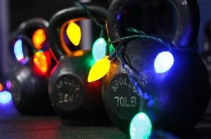 kb_lights