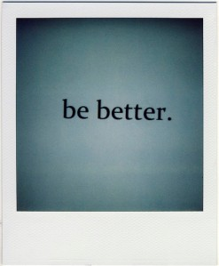 be-better2