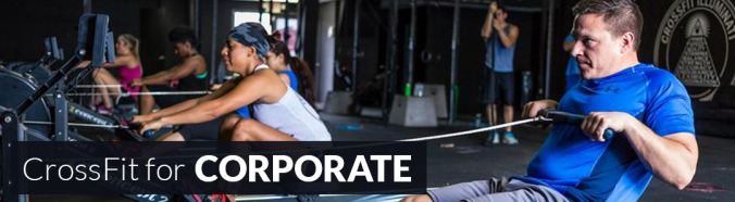 crossfit-corporate-team-building