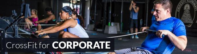 crossfit-corporate-team-building