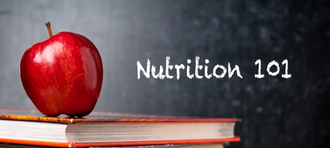 Slider-Nutrition-101