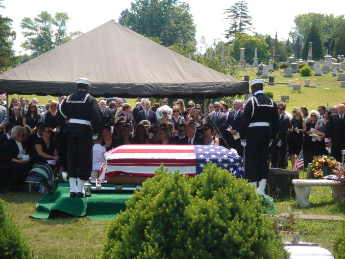 jason-lewis-funeral-1