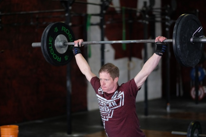 Crossfit-Division-12-noon-class-04252018-0176-176