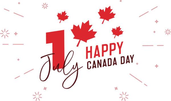 Canada-Day-a206768797-600x353