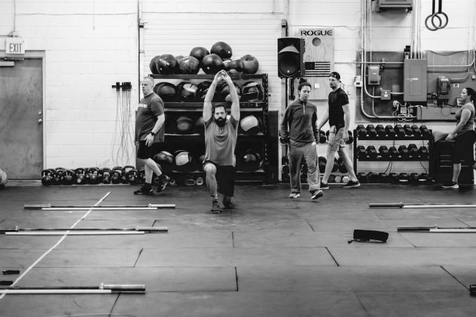 Crossfit-Division-5am-Snatch-Double-Under-01222018-0002