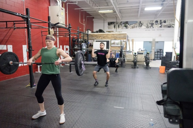Crossfit-Division-730am-Class-Workout-of-the-day-03062018-0167